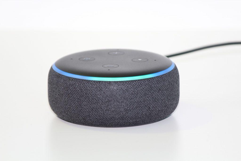 come collegare Alexa alle luci di casa